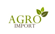 Miami AgroImport's picture