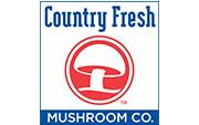 Country Fresh Mushroom Co.'s picture