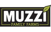 Muzzi Family Farms's picture