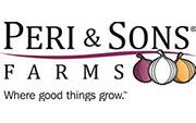 Peri & Sons Farms, Inc.'s picture