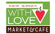 With Love Market and Cafe's picture