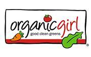 organicgirl's picture