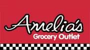 Amelia's Grocery Outlet's picture