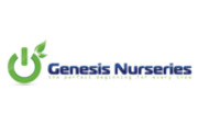 Genesis Nurseries's picture