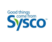 Sysco Central Texas's picture