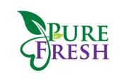 Pure Fresh's picture