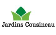 Les Jardins Cousineau's picture