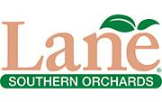Lane Southern Orchards's picture