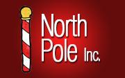 North Pole, Inc.'s picture
