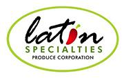Latin Specialties's picture