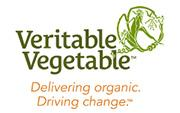 Veritable Vegetable's picture