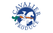 Cavalier Produce's picture