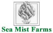 Sea Mist Farms's picture