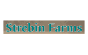 Strebin Farms's picture