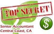 Confidential - Central Coast California's picture