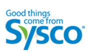 Sysco - New Mexico's picture