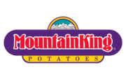 MountainKing Potatoes's picture