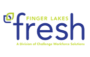 Finger Lakes Fresh's picture