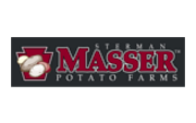 Sterman Masser, Inc. / Masser Potato Farms's picture