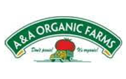 A & A Organic Farms's picture