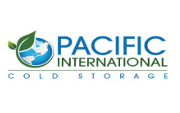 Pacific International Cold Storage's picture