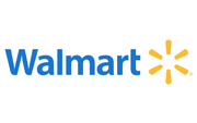 Walmart's picture