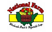 National Farm Wholesale Fruit & Veg. Corp's picture