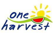 OneHarvest's picture