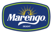 Marengo Foods Company's picture