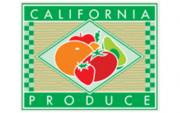 California Produce Wholesalers's picture