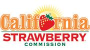 California Strawberry Commission's picture