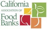 California Association of Food Banks (CAFB)'s picture