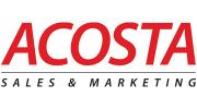Acosta Sales & Marketing's picture