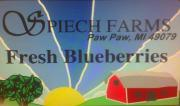 Spiech Farms's picture