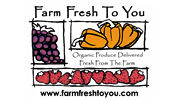 Farm Fresh to You's picture