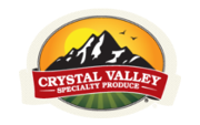 Crystal Valley Specialty Produce's picture