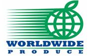 Worldwide Produce's picture