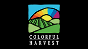Colorful Harvest's picture