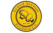 Grand Avenue Produce Company's picture