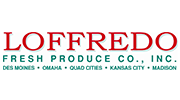 Loffredo Fresh Produce's picture
