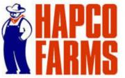 Hapco Farms's picture