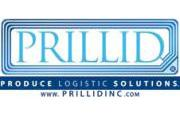 Prillid Inc.'s picture