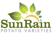 SunRain Potato Varieties's picture