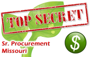 Sr. Procurement Missouri's picture