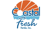 Coastal Fresh Farms's picture