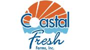 Coastal Fresh Farms's picture