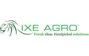 IXE AGRO USA's picture
