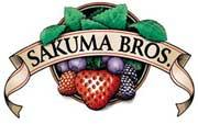 Sakuma Brothers's picture