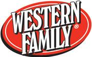 Western Family Foods's picture