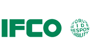 IFCO Systems's picture